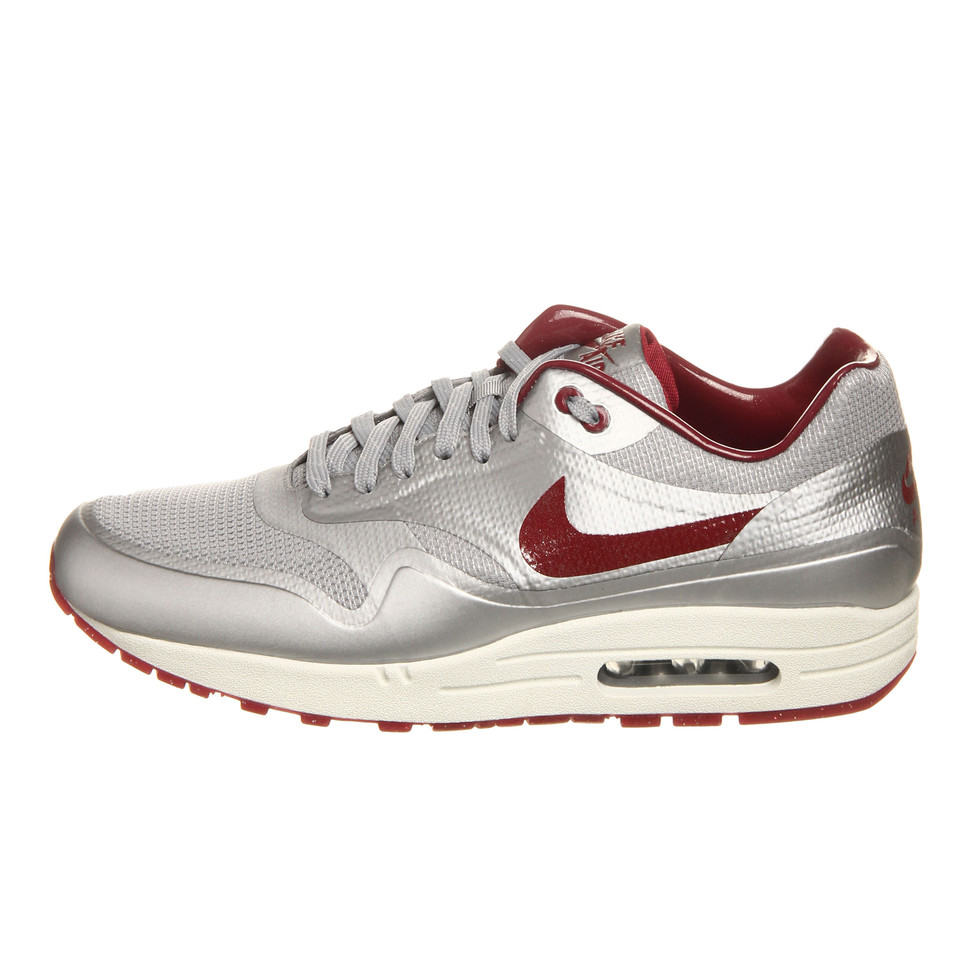 Nike Air Max 1 Hyperfuse 'Night Track' Quickstrike Pack | WAVE®