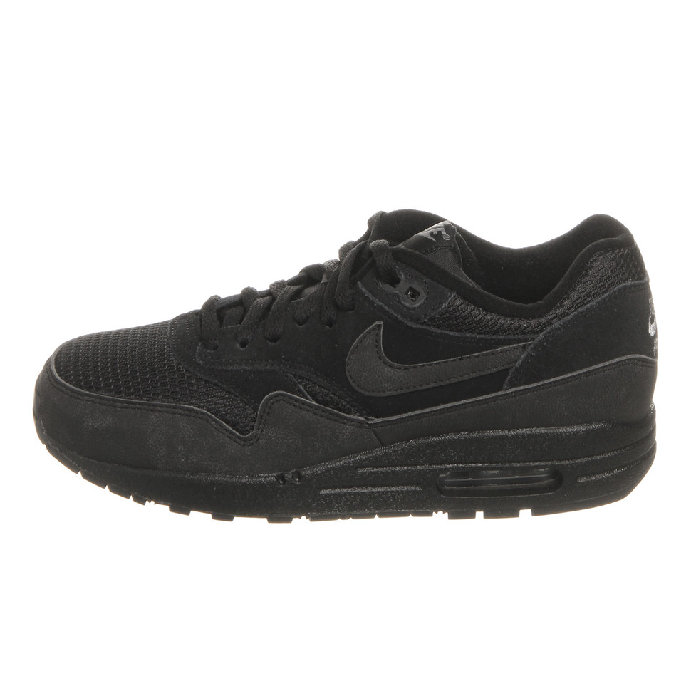 Nike WMNS Air Max 1 Essential US 5.5, EU 36, UK 3, 22.5cm
