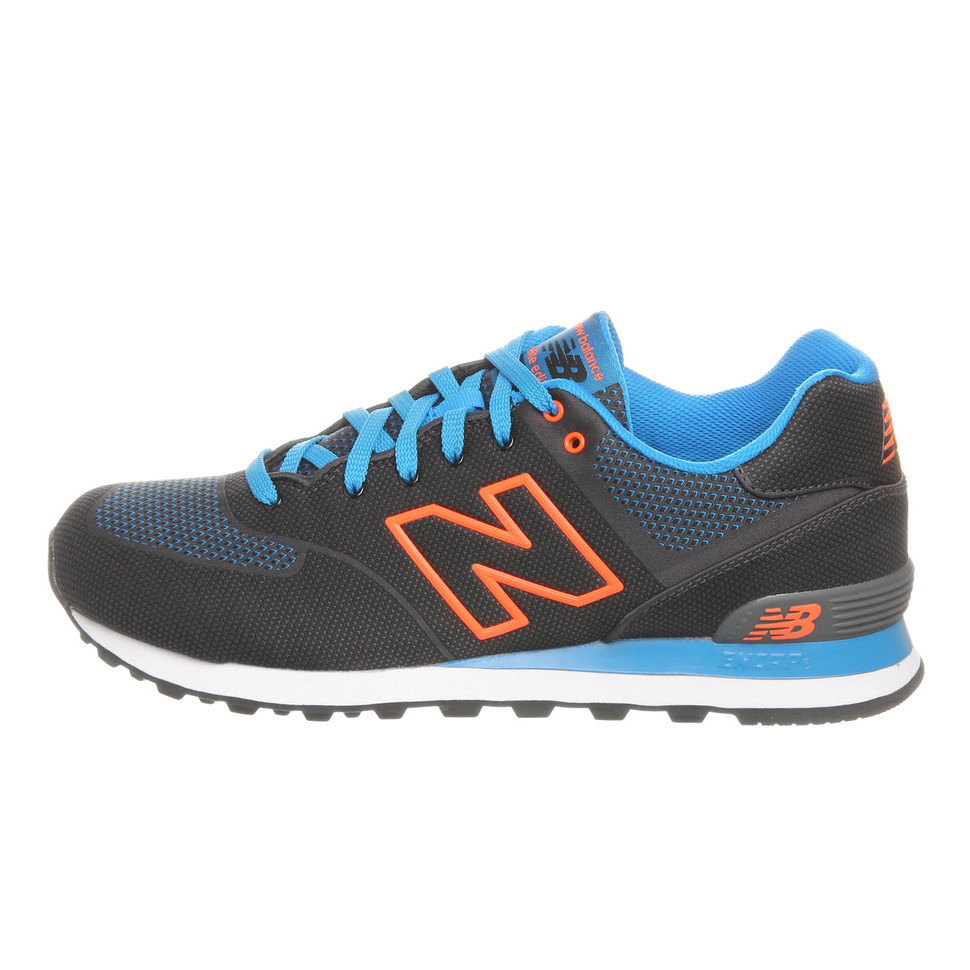 New Balance ML574 ALA