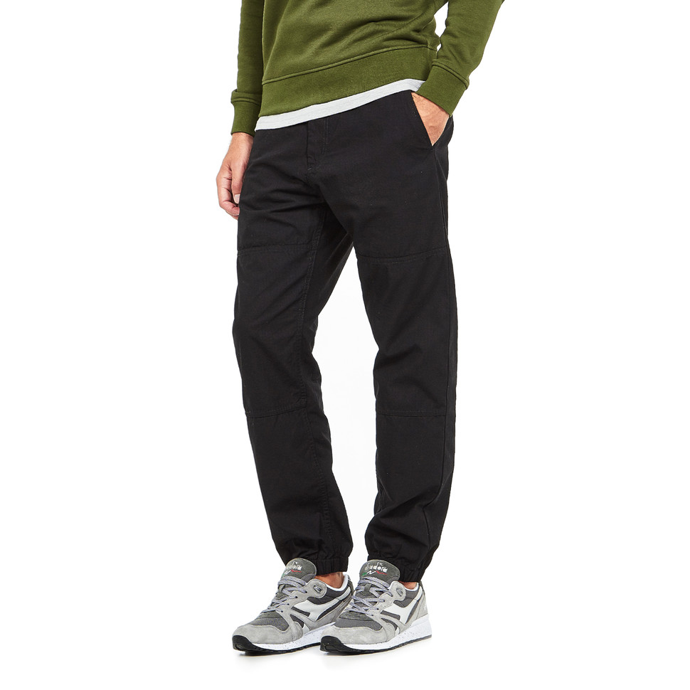 outlet boutique new lifestyle special section Carhartt WIP - Marshall Jogger