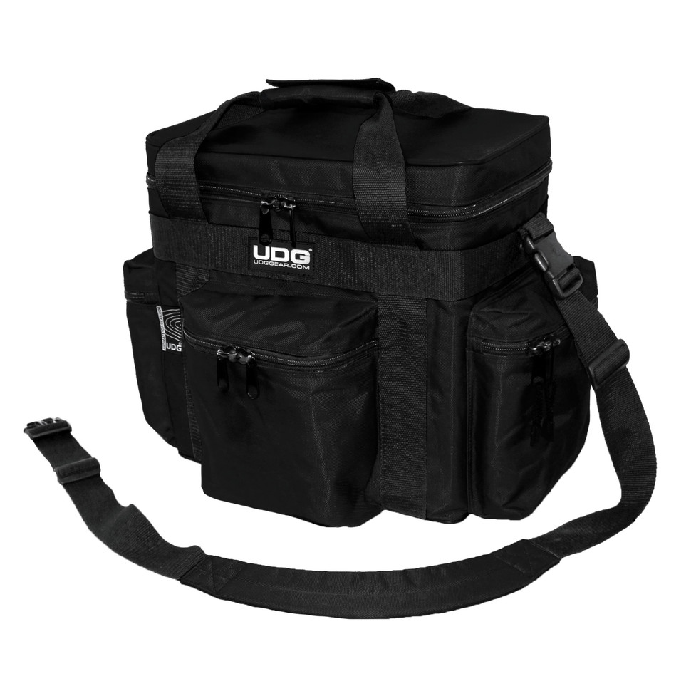 UDG - UDG Ultimate SoftBag LP 90 (U9628BL)