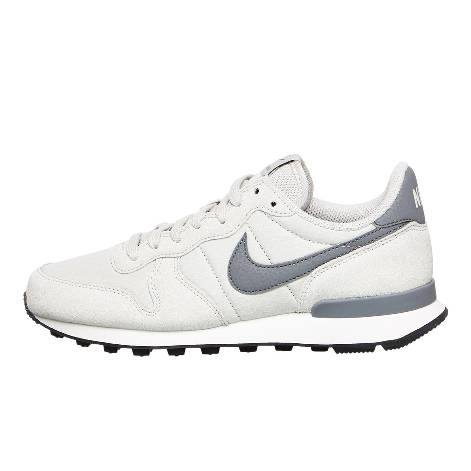 coupon codes promo codes fashion Nike - WMNS Internationalist
