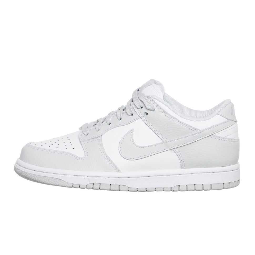 reputable site f849a 5e5b3 Nike - WMNS Dunk Low