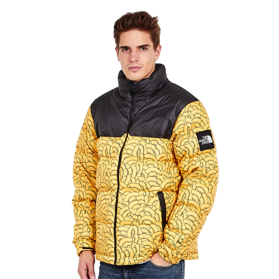 outlet store cheap sale large discount The North Face - 1992 Nuptse Jacket - S