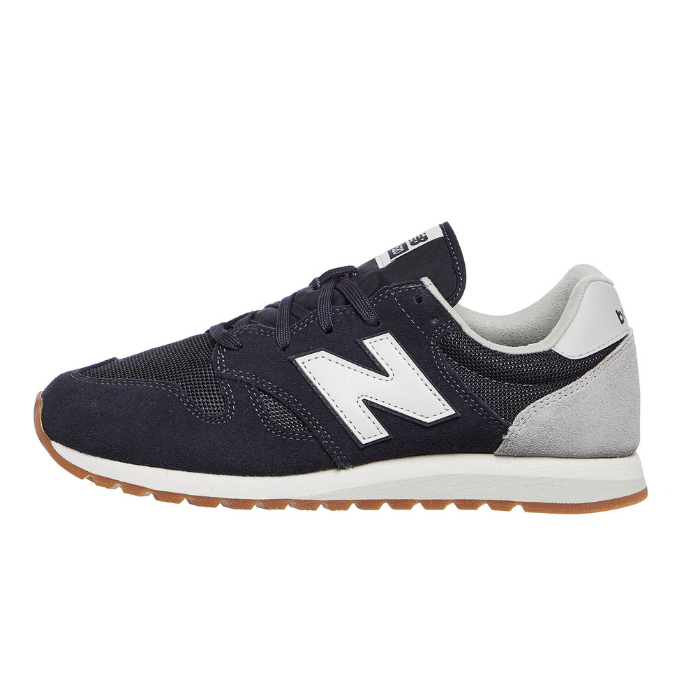 New Balance U520 AK US 8