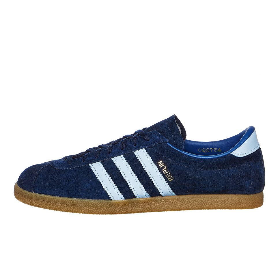 Berlin 4EU 3 36UK adidas US 522cm 6gbf7yY