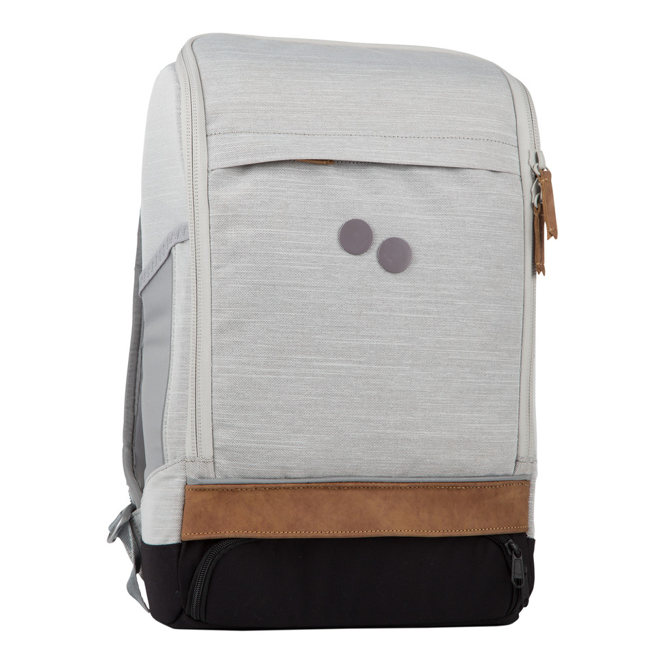 pinqponq - Cubik Medium DLX Backpack