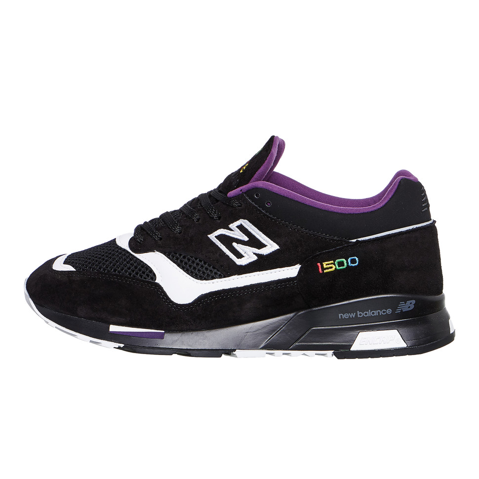 New Balance - M1500 CPK Made In UK
