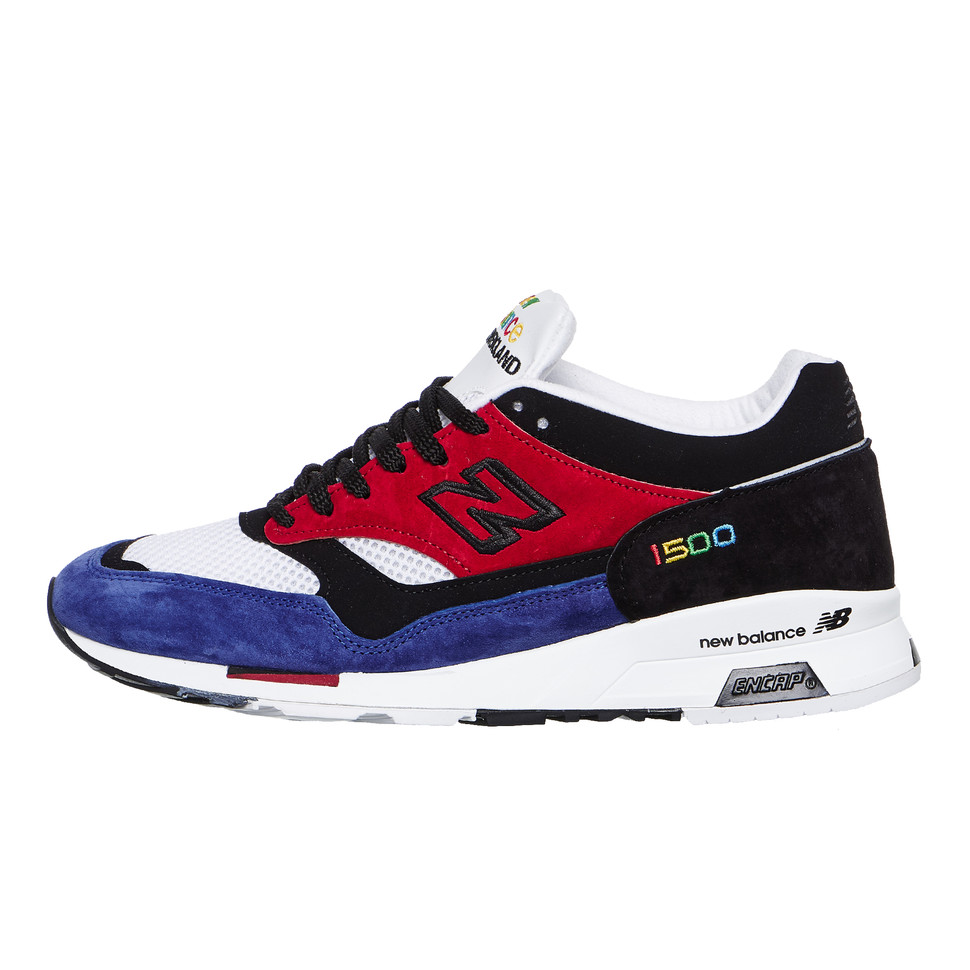 New Balance - M1500 PRY Made In UK