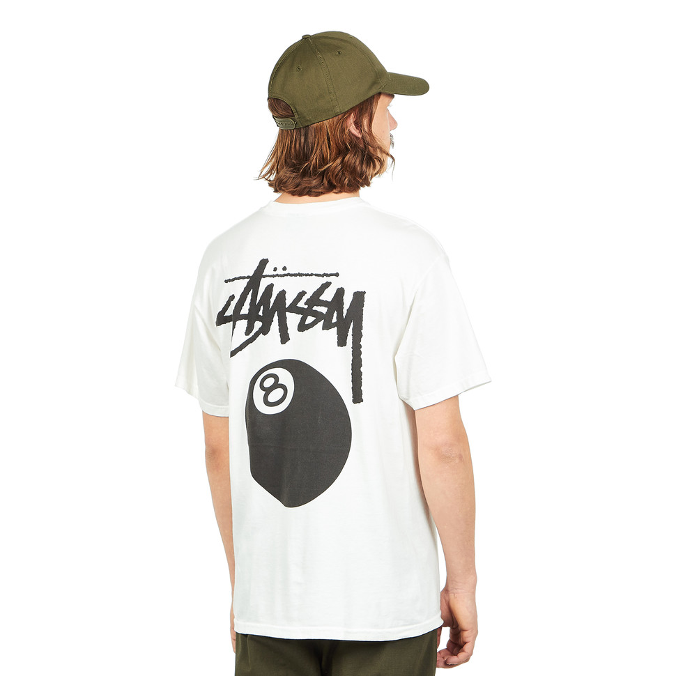 STUSSY STUDENT DISCOUNT