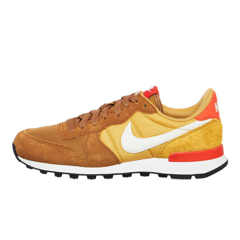 multiple colors large discount fast delivery Nike - WMNS Internationalist - US 5.5, EU 36, UK 3, 22.5cm