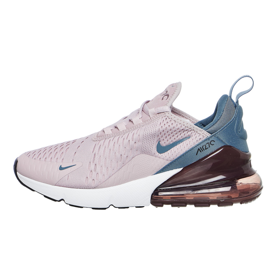 Nike WMNS Air Max 270 US 6.5, EU 37.5, UK 4, 23.5cm
