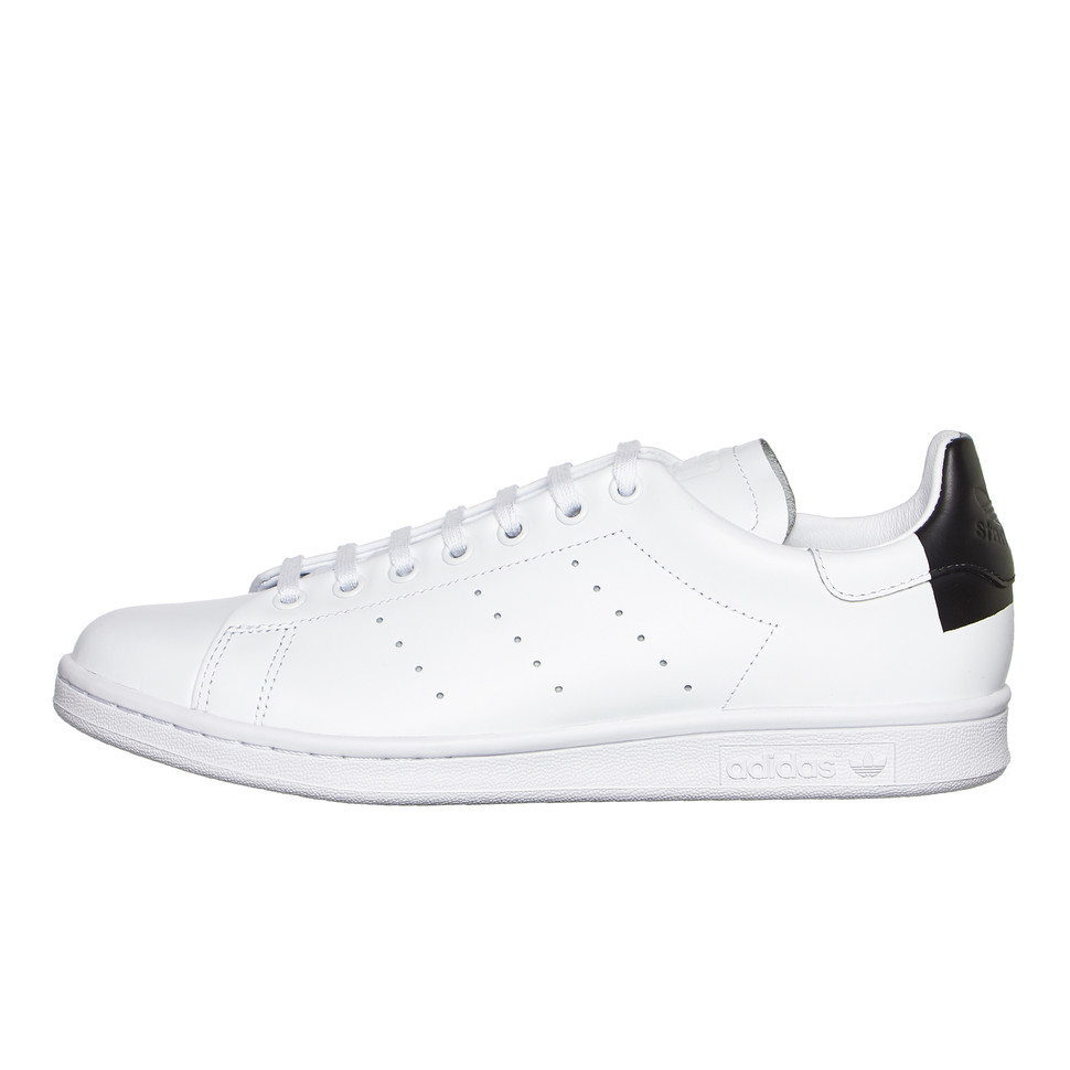 online store 38009 a2d42 adidas - Stan Smith Recon