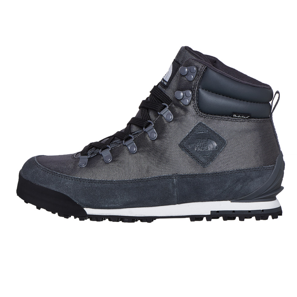 The North Face Back To Berkeley Nl Online Shopping Has Never Been As Easy