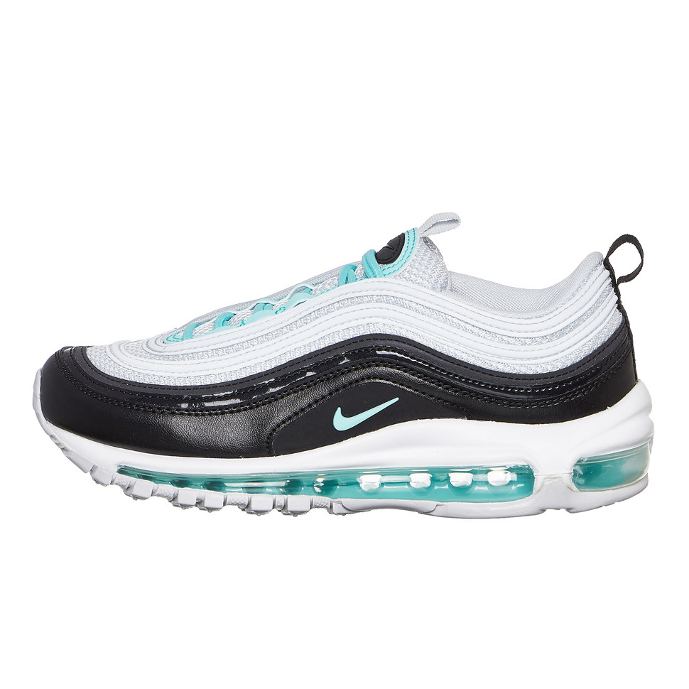 Nike WMNS Air Max 97 US 6, EU 36.5, UK 3.5, 23cm
