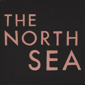 Noth Sea, The (Franz Ferdinand) - Todd Terje Mixes