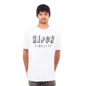 Acrylick - High Fidelity T-Shirt