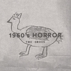 Shoes, The - 1960's Horror