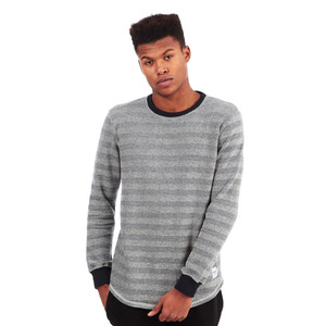 Wemoto - Astoria Sweater
