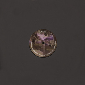 Deft - Let's Hook Up Neil Landstrumm & Luke Vibert Remixes Feat. Om'mas Keith