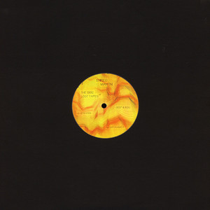 Enrico Mantini - The 1992 Lost Tapes EP