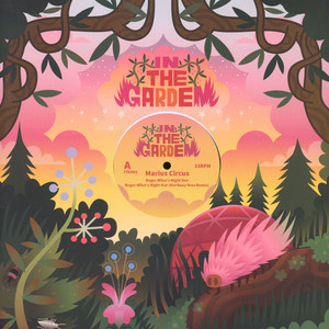 Marius Circus - Roger Wilco's Night Out