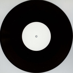 White label - Ambient Loops by 9