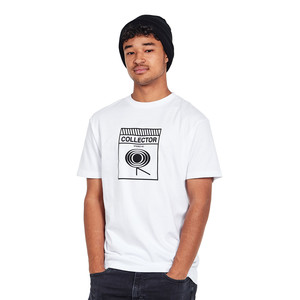 101 Apparel - Collector T-Shirt
