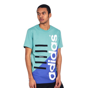 adidas - Commercial Tee