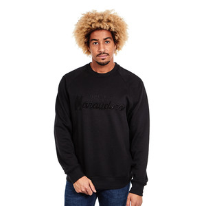 A Tribe Called Quest - Midnight Marauders Crewneck Sweater