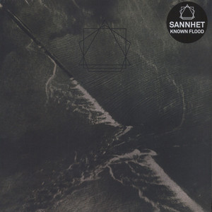 Sannhet - Known Flood