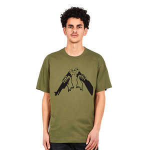 Carhartt WIP - S/S No Guns T-Shirt