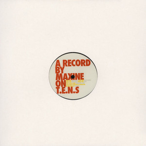 Maxine Barksdale - Tens001