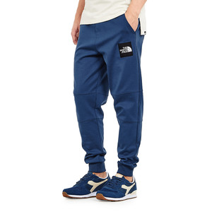 The North Face - Fine 2 Pant