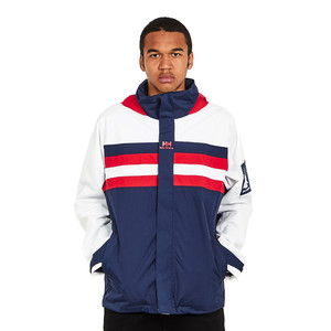 Helly Hansen - Wind Breaker