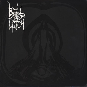 Bell Witch - Demo 2011