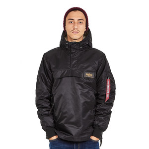 Alpha Industries - HPO Anorak