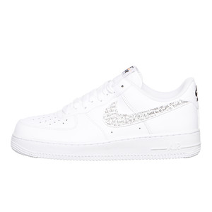 Nike - Air Force 1 '07 LV8 JDI LNTC