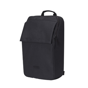 Ucon Acrobatics - Nathan Backpack (Stealth Series)
