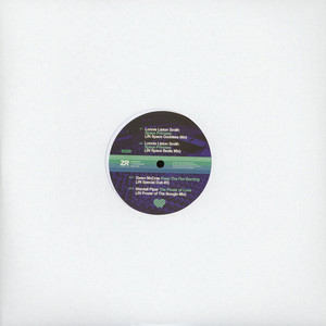 V.A. - Remixed With Love By Joey Negro Special Release