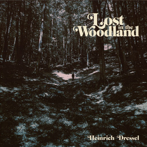 Heinrich Dressel - Lost In The Woodland