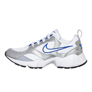 Brands Sneakers , Fashion clothing, Discount Sale Nike Air