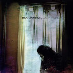 War On Drugs, The - Lost In The Dream