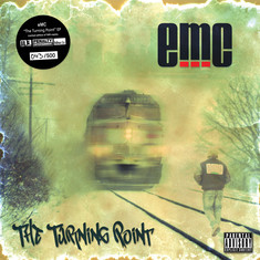 eMC (Masta Ace, Wordsworth & Stricklin) - The Turning Point