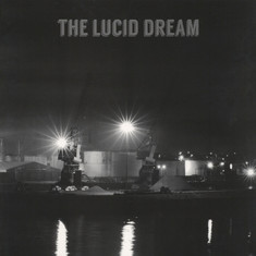 Lucid Dream, The - The Lucid Dream