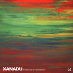 Xanadu - Through the Oort Clouds