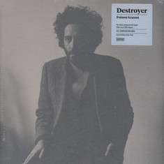 Destroyer - Poison Season