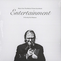 V.A. - OST Entertainment