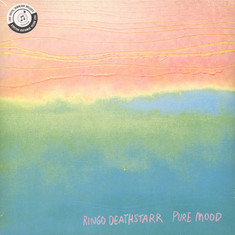 Ringo Death Starr - Pure Mood