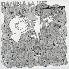 Daniela La Luz - Counting Days